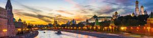 Москва-слайды01